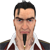 ViktorRadek avatar