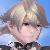 Mimic avatar
