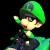 BLgotswag avatar