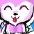 PEKKA4597 avatar