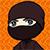 supattackgames avatar