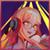 LUC!D avatar