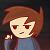 Shadok123 avatar