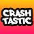 Crashtastic.