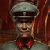 Unkn0wnMann avatar