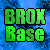 BROX_Basher avatar
