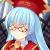 GenoGuy avatar