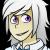 Nickolas Cat avatar