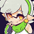 AttSopres avatar