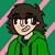 Grunkey789 avatar