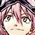 deadman22 avatar