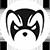 eNse7en avatar