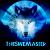 theswemaster avatar