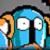 Internet74 avatar