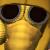 TheSnarkiestSnark avatar