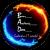 BAD 7X8 avatar