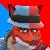 HoodieFoxx avatar