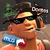 epicandy13 avatar