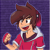 Braivety avatar