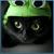 nikitochka1337 avatar
