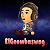 ElGoombaswag avatar