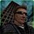 Midwest_Militia avatar
