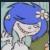 dongbear avatar