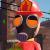 Alaxe avatar
