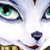 Krystal_Starfox avatar