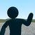 bengold888 avatar