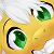 Sunny Derg avatar