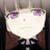 Oddtiki avatar