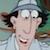 StropeyVonLollagant avatar