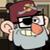 Thaddeus avatar