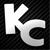 KernCore avatar