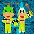 bowserjrlarryfan avatar