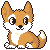 FunnkyHD avatar