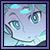 Kerouz avatar