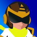 BlueLeo avatar