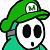 Mowjoh avatar