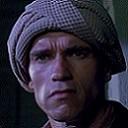 papaschlange avatar