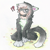 MrL140 avatar