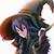 XN0thing avatar