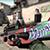 IvanGamerSom3 avatar