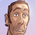 YouLoseAndIWin avatar