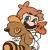 Tanuki64 avatar