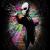 Mr_l3lack avatar