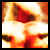 D-Generation X avatar