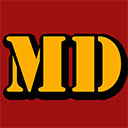 MarioDox avatar