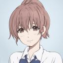 AnalogFlame avatar